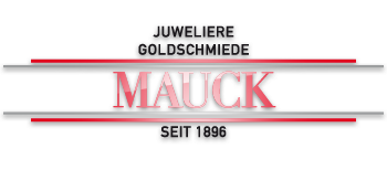 Mauck.png